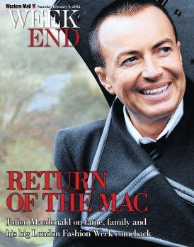mag mac cover
