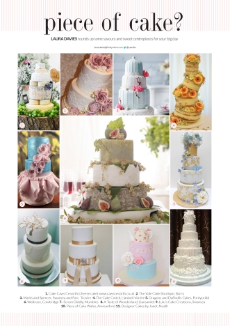 x1 Cakes_HITCHED17.indd