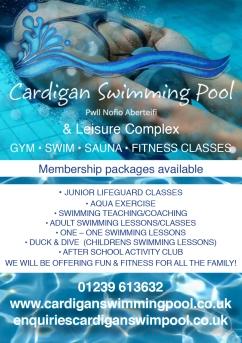 Cardigan Swimming Pool winter 2016.indd
