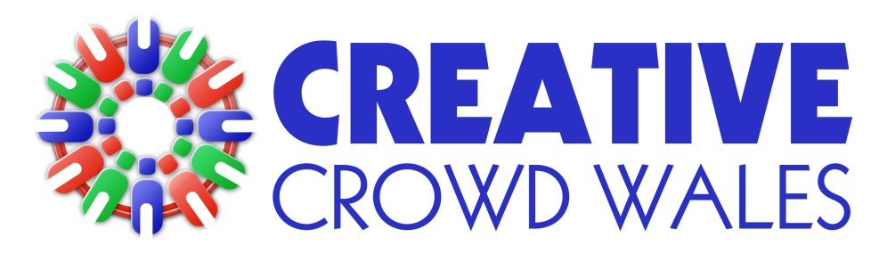 CC 2018 new logo - long