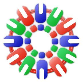 CC 2018 new logo web icon