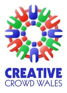 CC 2018 new logo